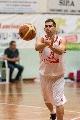 https://www.basketmarche.it/immagini_articoli/10-08-2017/serie-c-silverio-colpo-grosso-della-sutor-montegranaro-firmato-andrea-bartoli-120.jpg