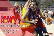 https://www.basketmarche.it/immagini_articoli/10-08-2018/serie-b-nazionale-giulianova-basket-alla-corte-di-coach-ciocca-arriva-il-lungo-alessandro-azzaro-120.jpg
