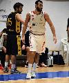 https://www.basketmarche.it/immagini_articoli/10-08-2018/serie-c-gold-riccardo-di-angilla-è-il-primo-volto-nuovo-della-sutor-montegranaro-120.jpg