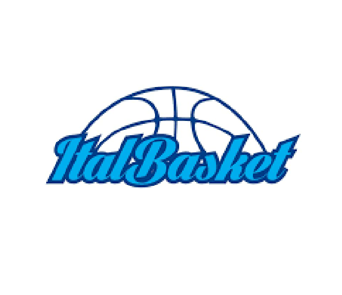 https://www.basketmarche.it/immagini_articoli/10-08-2019/italbasket-coach-sacchetti-atteggiamento-campo-rivedere-tagli-scelte-dolorose-600.png