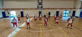 https://www.basketmarche.it/immagini_articoli/10-08-2020/italbasket-femminile-lino-lardo-insieme-ragazze-abbiamo-gettato-basi-lavoro-attende-prossimi-mesi-120.jpg