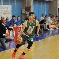 https://www.basketmarche.it/immagini_articoli/10-08-2020/pescara-basket-arrivo-esterno-davide-pucci-120.jpg