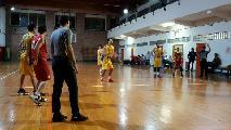 https://www.basketmarche.it/immagini_articoli/10-08-2020/primo-colpo-mercato-polverigi-basket-ufficiale-arrivo-marco-burzacchini-120.jpg
