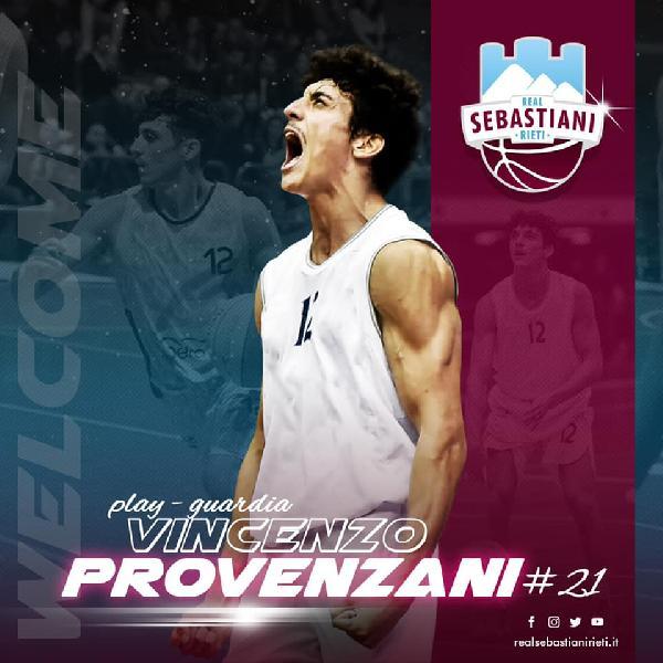 https://www.basketmarche.it/immagini_articoli/10-08-2020/real-sebastiani-rieti-vincenzo-provenzani-voglio-contribuire-fattivamente-raggiungimento-obiettivi-stagionali-600.jpg