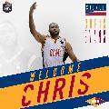 https://www.basketmarche.it/immagini_articoli/10-08-2020/ufficiale-chris-evans-virtus-roma-120.jpg
