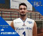 https://www.basketmarche.it/immagini_articoli/10-08-2020/ufficiale-lucky-wind-foligno-luca-guerrini-insieme-anche-prossima-stagione-120.png