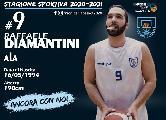 https://www.basketmarche.it/immagini_articoli/10-08-2020/ufficiale-senigallia-basket-2020-capitan-raffaele-diamantini-insieme-anche-prossima-stagione-120.jpg