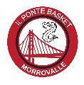 https://www.basketmarche.it/immagini_articoli/10-08-2020/ufficiale-separano-strade-ponte-morrovalle-coach-alfonso-pomante-120.jpg