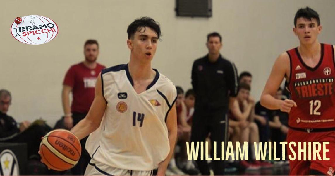 https://www.basketmarche.it/immagini_articoli/10-08-2020/ufficiale-teramo-spicchi-firma-giovane-william-wiltshire-600.jpg