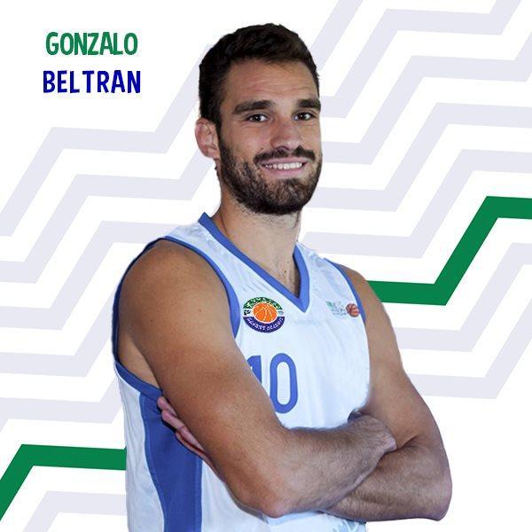 https://www.basketmarche.it/immagini_articoli/10-08-2021/bartoli-mechanics-ufficiale-ritorno-gonzalo-beltran-600.jpg