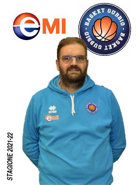 https://www.basketmarche.it/immagini_articoli/10-08-2021/basket-gubbio-ancora-coach-stefano-spogli-guida-prima-squadra-600.jpg