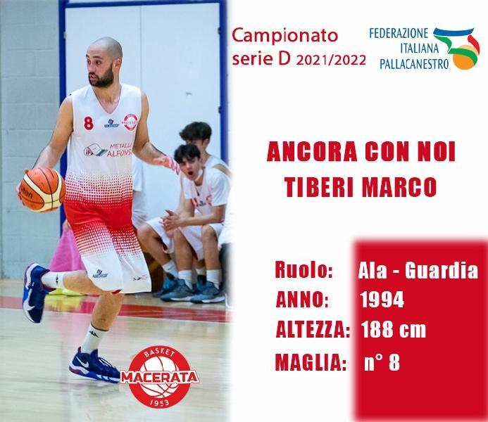 https://www.basketmarche.it/immagini_articoli/10-08-2021/basket-macerata-ufficiale-conferma-dellala-marco-tiberi-600.jpg