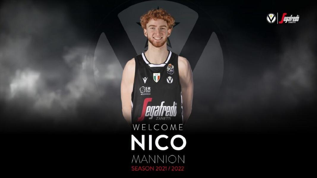 https://www.basketmarche.it/immagini_articoli/10-08-2021/colpaccio-virtus-bologna-ufficiale-larrivo-nico-mannion-600.jpg