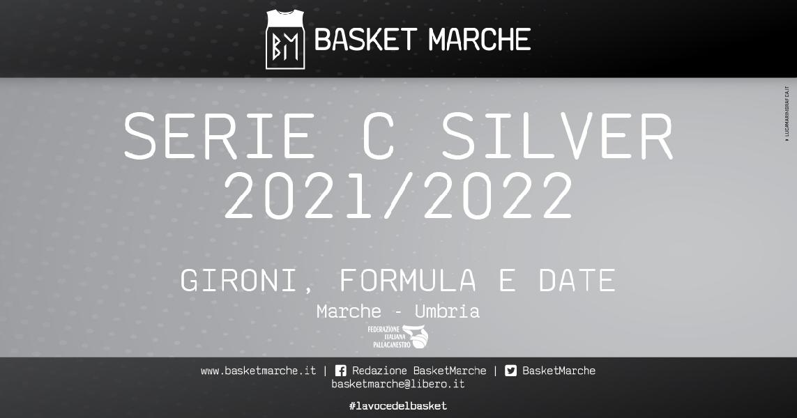 https://www.basketmarche.it/immagini_articoli/10-08-2021/silver-2122-ufficiali-composizione-gironi-date-formula-sono-promozioni-palio-600.jpg