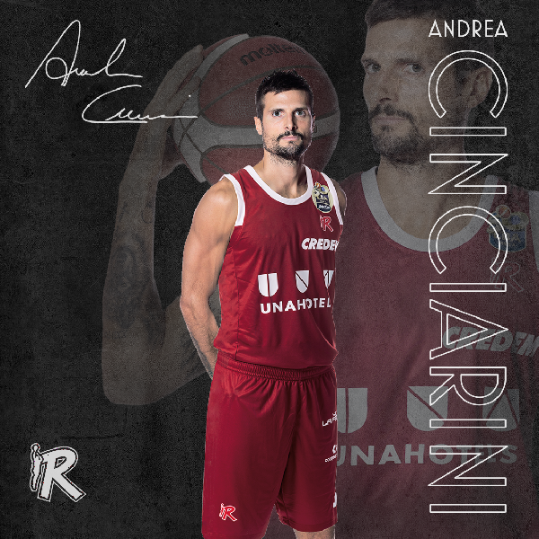 https://www.basketmarche.it/immagini_articoli/10-08-2021/ufficiale-andrea-cinciarini-pallacanestro-reggiana-600.png