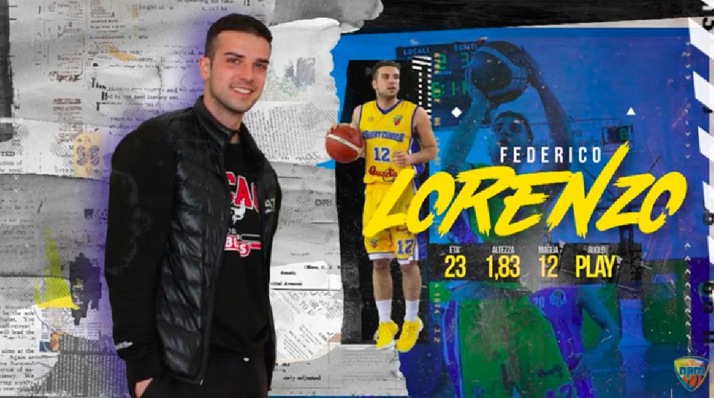 https://www.basketmarche.it/immagini_articoli/10-08-2021/ufficiale-pallacanestro-monteroni-conferma-play-federico-lorenzo-600.png