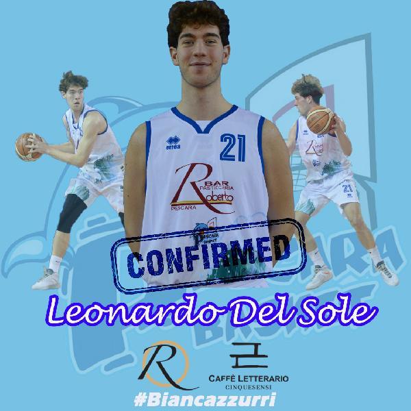 https://www.basketmarche.it/immagini_articoli/10-08-2021/ufficiale-prima-conferma-pescara-basket-quella-leonardo-sole-600.jpg