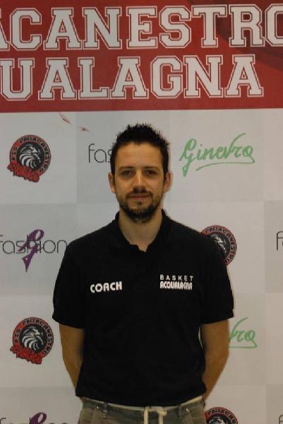 https://www.basketmarche.it/immagini_articoli/10-09-2018/prima-divisione-denis-ferri-allenatore-pallacanestro-acqualagna-600.jpg