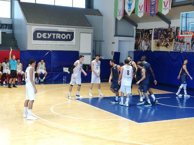 https://www.basketmarche.it/immagini_articoli/10-09-2018/serie-gold-prestazione-incoraggiante-valdiceppo-basket-test-virtus-siena-600.jpg