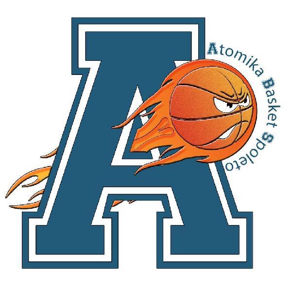 https://www.basketmarche.it/immagini_articoli/10-09-2019/annullata-amichevole-prevista-atomika-spoleto-basket-contigliano-600.jpg