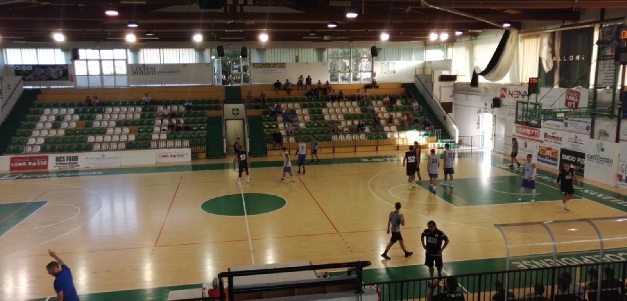 https://www.basketmarche.it/immagini_articoli/10-09-2019/buon-test-porto-sant-elpidio-basket-basket-mestre-600.jpg