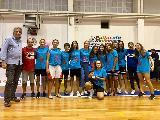 https://www.basketmarche.it/immagini_articoli/10-09-2019/continua-regalare-soddisfazioni-settore-giovanile-feba-civitanova-120.jpg