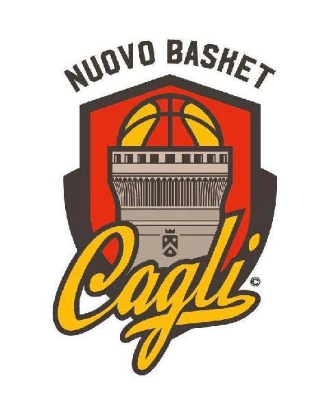 https://www.basketmarche.it/immagini_articoli/10-09-2019/logo-denominazione-basket-cagli-600.jpg