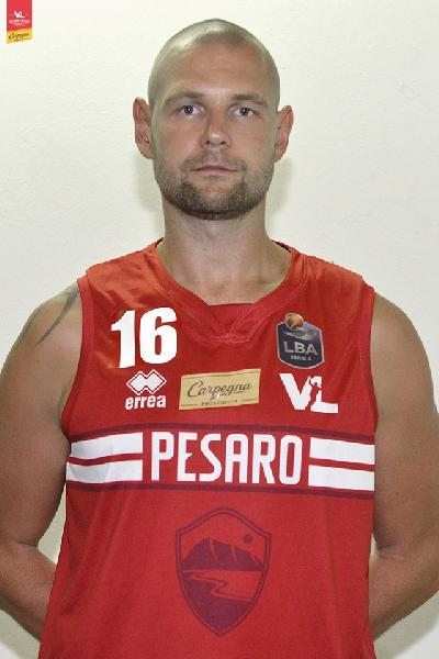 https://www.basketmarche.it/immagini_articoli/10-09-2019/pesaro-ario-costa-lydeka-esperienza-ottima-persona-aiuter-squadra-600.jpg