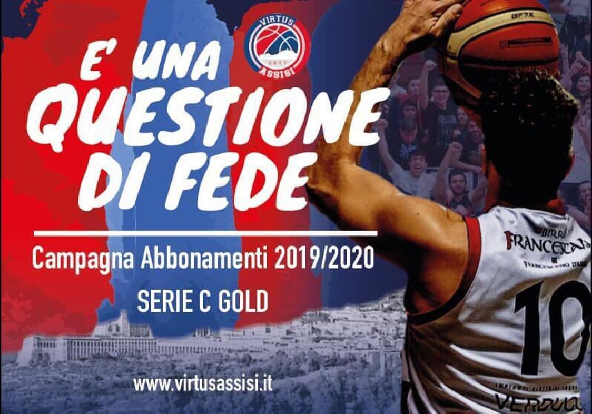 https://www.basketmarche.it/immagini_articoli/10-09-2019/questione-fede-campagna-abbonamenti-virtus-assisi-600.jpg