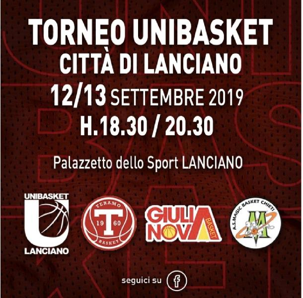 https://www.basketmarche.it/immagini_articoli/10-09-2019/unibasket-lanciano-giulianova-basket-teramo-basket-magic-basket-chieti-protagoniste-citt-lanciano-600.jpg