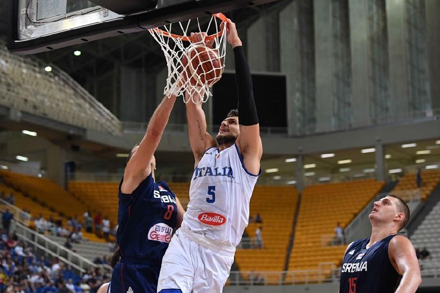 https://www.basketmarche.it/immagini_articoli/10-09-2019/virtus-bologna-settimana-decisiva-eventuale-ritorno-alessandro-gentile-600.jpg