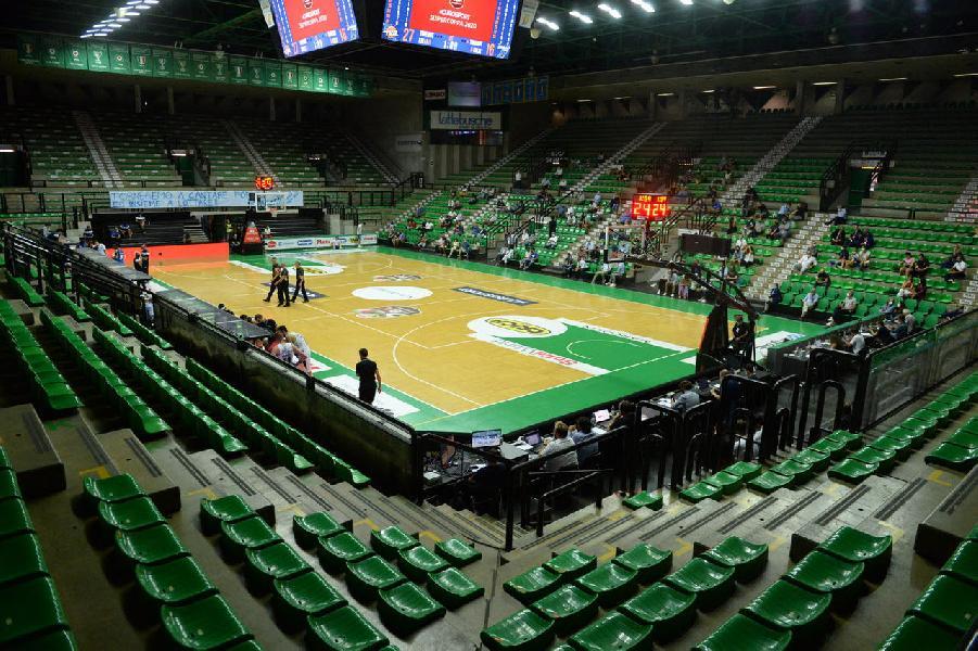 https://www.basketmarche.it/immagini_articoli/10-09-2020/longhi-treviso-arriva-nulla-osta-venezia-solo-spettatori-600.jpg