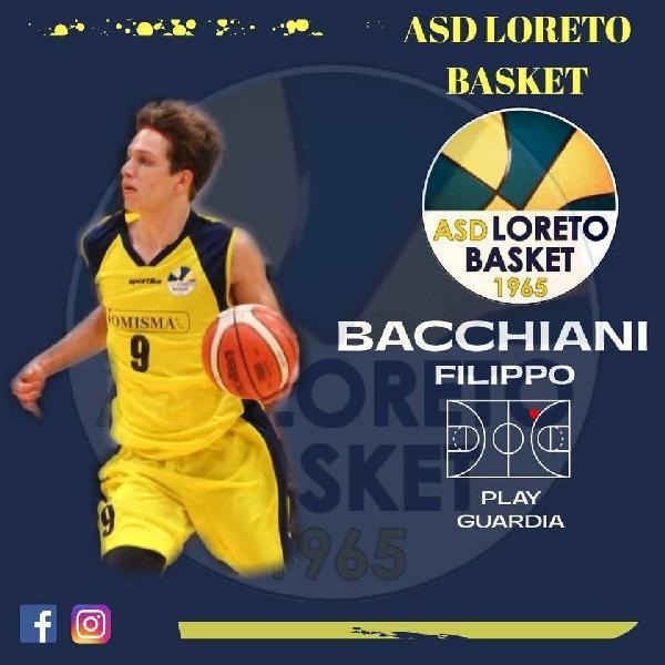 https://www.basketmarche.it/immagini_articoli/10-09-2020/loreto-pesaro-ufficiali-conferme-filippo-bacchiani-simone-terenzi-600.jpg