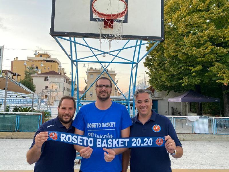 https://www.basketmarche.it/immagini_articoli/10-09-2020/nasce-roseto-basket-2020-parteciper-campionato-serie-600.jpg