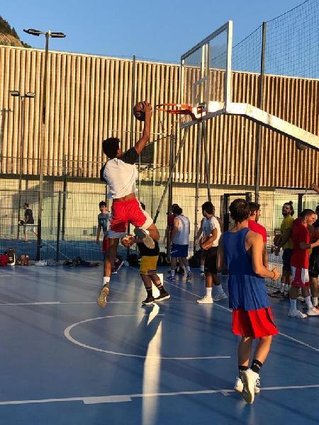 https://www.basketmarche.it/immagini_articoli/10-09-2020/pallacanestro-perugia-attivit-prima-squadra-maschile-600.jpg