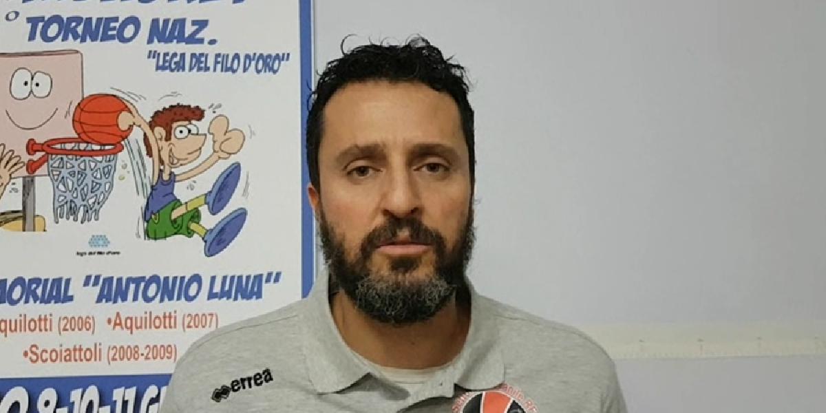 https://www.basketmarche.it/immagini_articoli/10-09-2020/robur-family-osimo-riccardo-campanelli-allenatore-under-eccellenza-600.png