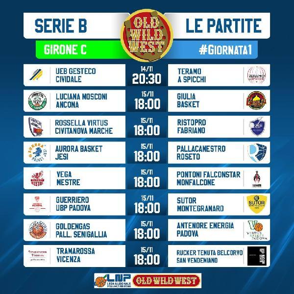 https://www.basketmarche.it/immagini_articoli/10-09-2020/serie-2021-anteprima-prima-giornata-girone-subito-derby-civitanova-fabriano-600.jpg