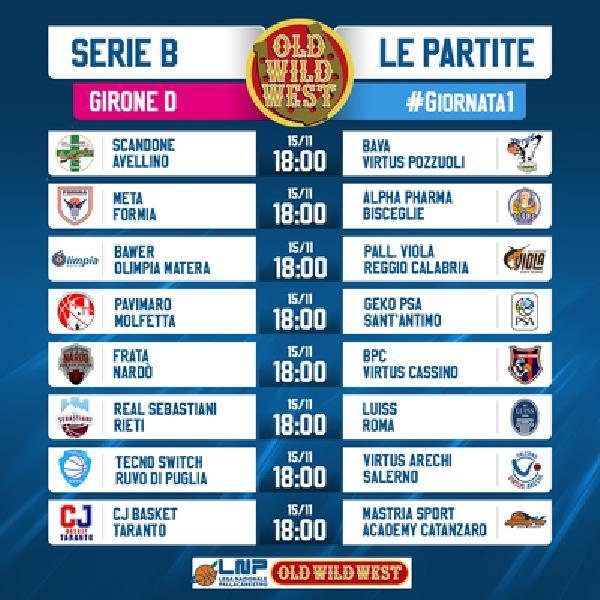 https://www.basketmarche.it/immagini_articoli/10-09-2020/serie-2021-prima-giornata-girone-2021-subito-derby-rieti-luiss-600.jpg
