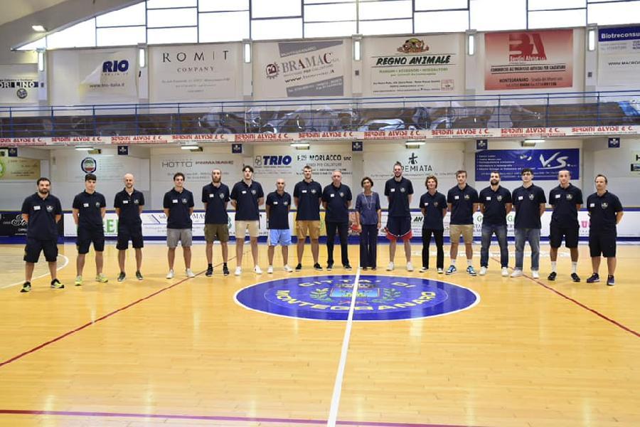 https://www.basketmarche.it/immagini_articoli/10-09-2020/sutor-montegranaro-inizia-sudare-molly-pizzuti-trovato-gruppo-abbastanza-affiatato-600.jpg