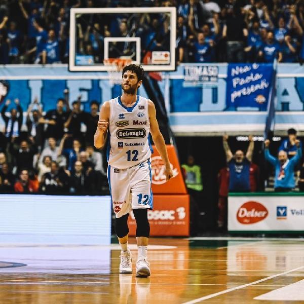 https://www.basketmarche.it/immagini_articoli/10-09-2020/treviso-matteo-imbr-venezia-squadra-forte-solida-vogliamo-migliorarci-ancora-600.jpg