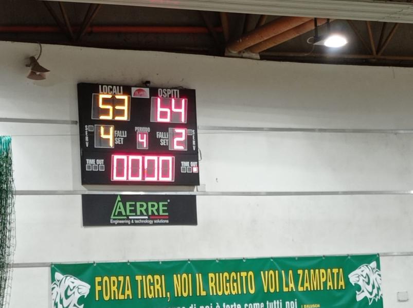 https://www.basketmarche.it/immagini_articoli/10-09-2021/esordio-positivo-pallacanestro-acqualagna-test-amichevole-montecchio-sport-600.jpg