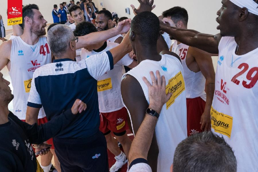 https://www.basketmarche.it/immagini_articoli/10-09-2021/pesaro-coach-petrovic-nostro-precampionato-fitto-questo-momento-avremmo-bisogno-allenarci-600.jpg