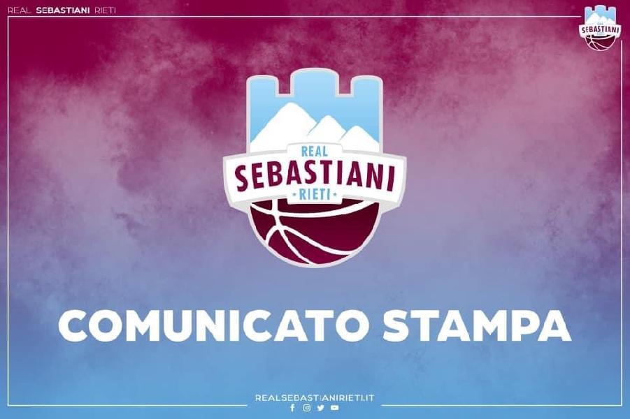 https://www.basketmarche.it/immagini_articoli/10-09-2021/ufficiale-real-sebastiani-rieti-giocher-gare-interne-pala-sojourner-600.jpg