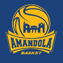 https://www.basketmarche.it/immagini_articoli/10-10-2017/promozione-d-il-roster-completo-dell-amandola-basket-270.jpg