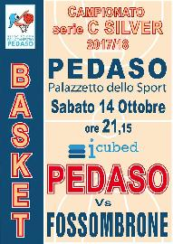 https://www.basketmarche.it/immagini_articoli/10-10-2017/serie-c-silver-la-pallacanestro-pedaso-si-prepara-alla-sfida-interna-contro-fossombrone-270.jpg