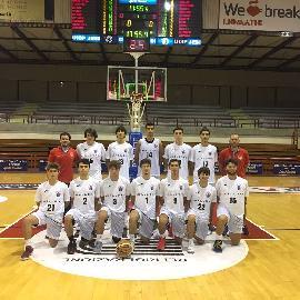 https://www.basketmarche.it/immagini_articoli/10-10-2017/under-18-eccellenza-il-porto-sant-elpidio-basket-beffato-sulla-sirena-da-perugia-270.jpg
