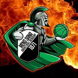 https://www.basketmarche.it/immagini_articoli/10-10-2017/under-20-eccellenza-la-mens-sana-basketball-academy-si-aggiudica-il-derby-contro-la-virtus-siena-270.jpg