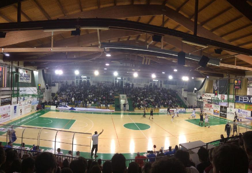https://www.basketmarche.it/immagini_articoli/10-10-2018/disposizioni-assistere-gara-porto-sant-elpidio-basket-lamezia-basketball-600.jpg