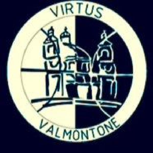 https://www.basketmarche.it/immagini_articoli/10-10-2018/poderosa-montegranaro-cade-casa-virtus-valmontone-600.jpg