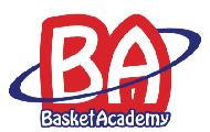 https://www.basketmarche.it/immagini_articoli/10-10-2018/poderosa-montegranaro-espugna-volata-campo-pontevecchio-basket-120.jpg